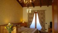 Suite-Venezia-Mira-Padova