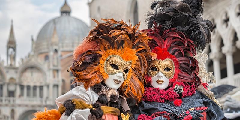 carnevale-venezia-in-evidenza