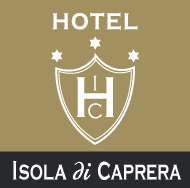 Hotel Isola di Caprera – Riviera del Brenta – Venezia Mira Padova