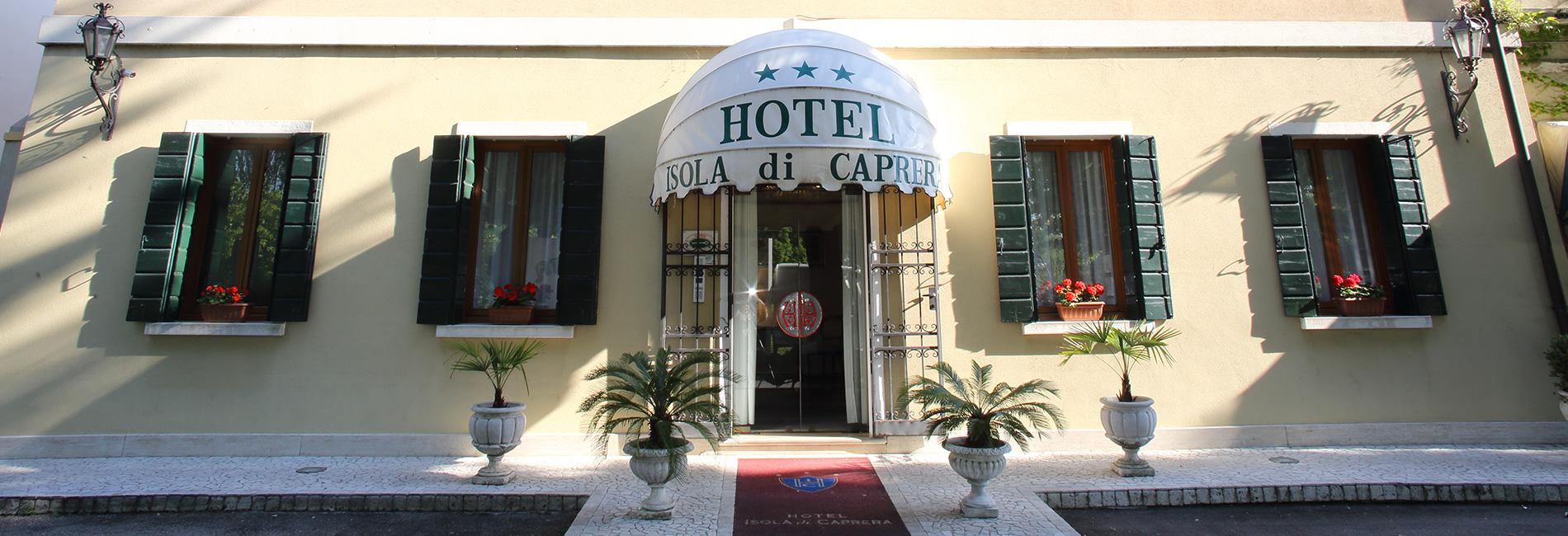 foto-hotel